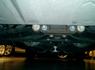 ジャガー車検 オイルの漏れ