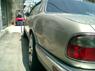 X300修理 タイヤ交換