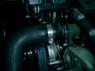 X308 冷却水不足