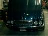 ジャガー x300 車検