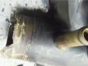 Sタイプ 水漏れ修理