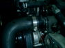 オイル漏れ・バッテリー・ベルト類点検