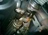 車検 排気漏れ・損傷点検